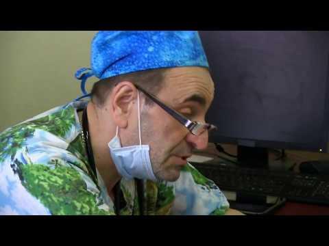 Маммопластика   хирург Александр Абакумов