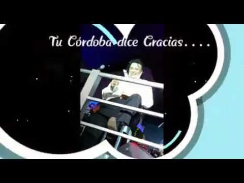 Mi Córdoba Linda