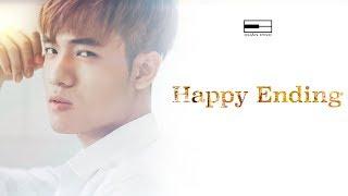 [HAPPY ENDING COVER CONTEST] + ĐĂNG QUÂN