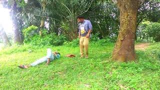 Ghuri Tumi Kar Akashe Uro Full HD New Video 2017 ঘুড়ি তুমি কার আকাশে ওড়ো