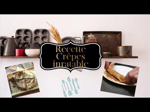recette-pâte-à-crêpes-facile-et-rapide-!!!!
