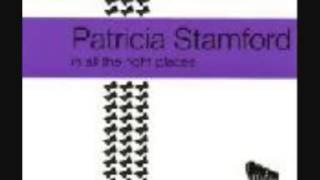 Patricia Stamford - In All The Right Places