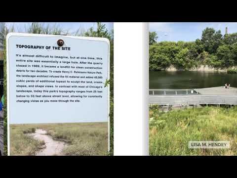 Henry C. Palmisano Nature Park
