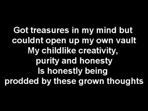 Kanye West – Power (Remix) Lyrics | Genius Lyrics