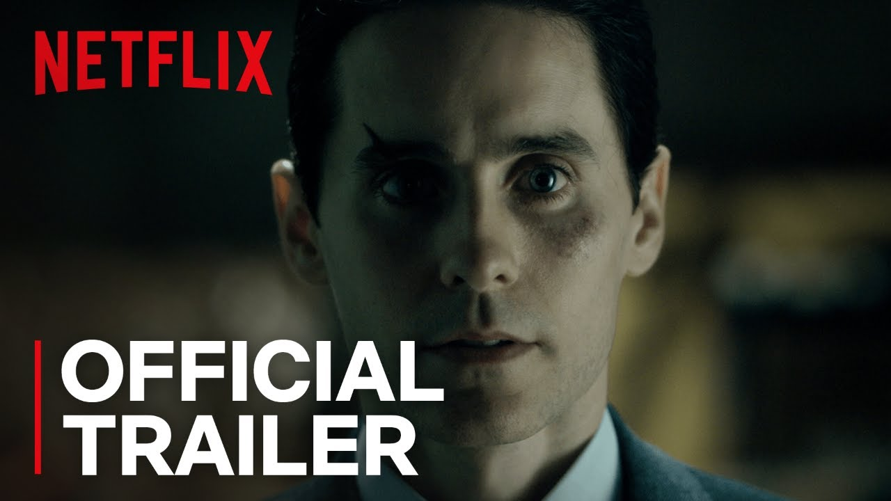 The Outsider Review: Jared Leto Joins The Yakuza In Bad