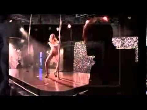 Top Dance 2011 Nhạc vũ trường cực mạnh 2011   YouTube