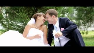 wedding day Ekaterina & Leonid (by Yu. & M. Ryabinichevs)
