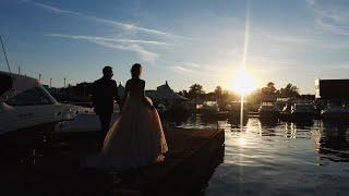 Wedding | Таня&Никита