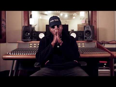 Tank God Feat Roddy Ricch – Better Instrumental