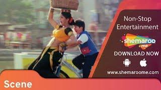 shilpa Shetty  Anil Kapoor Rishtey  Comedy Scene