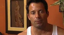 Miami Ink - Johnny Messner