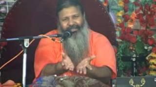 Baba Bal ji Maharaj Bhajan- Mayiya Darshan Karade