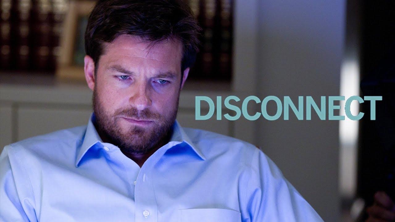 Disconnect Deutsch