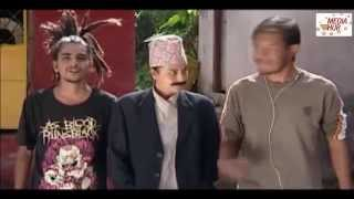 Bhadragol, 30 October 2015, Full Episode 87