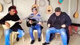 إلى محبين حسن يوسف اجمل اغنية لي لي لا لا