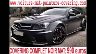 les voitures de luxe les plus chères, la plus belle voiture du monde
