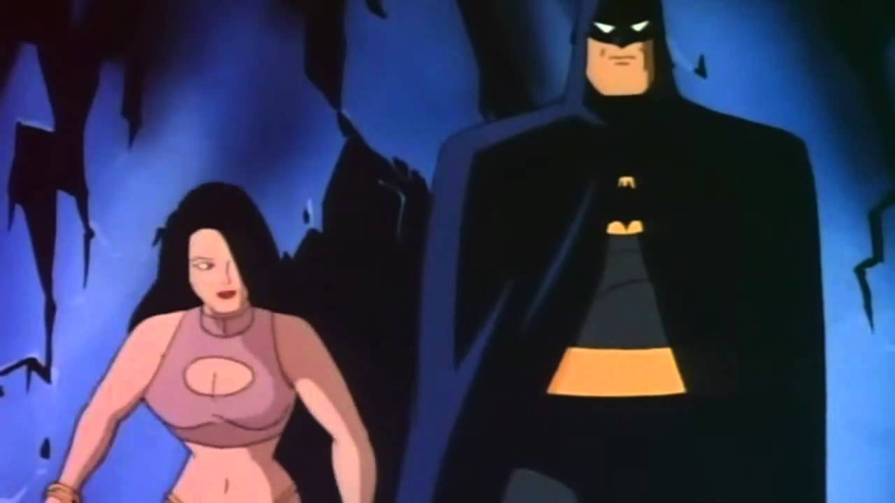 how to find firefighter quest batman