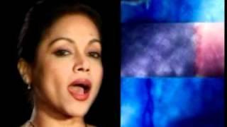 "Yasmin Rashid [Panna] ""Baashi Kaeno Gai""; Bangla Music"