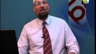 القتل باسم الدين - الحلقة رقم 2