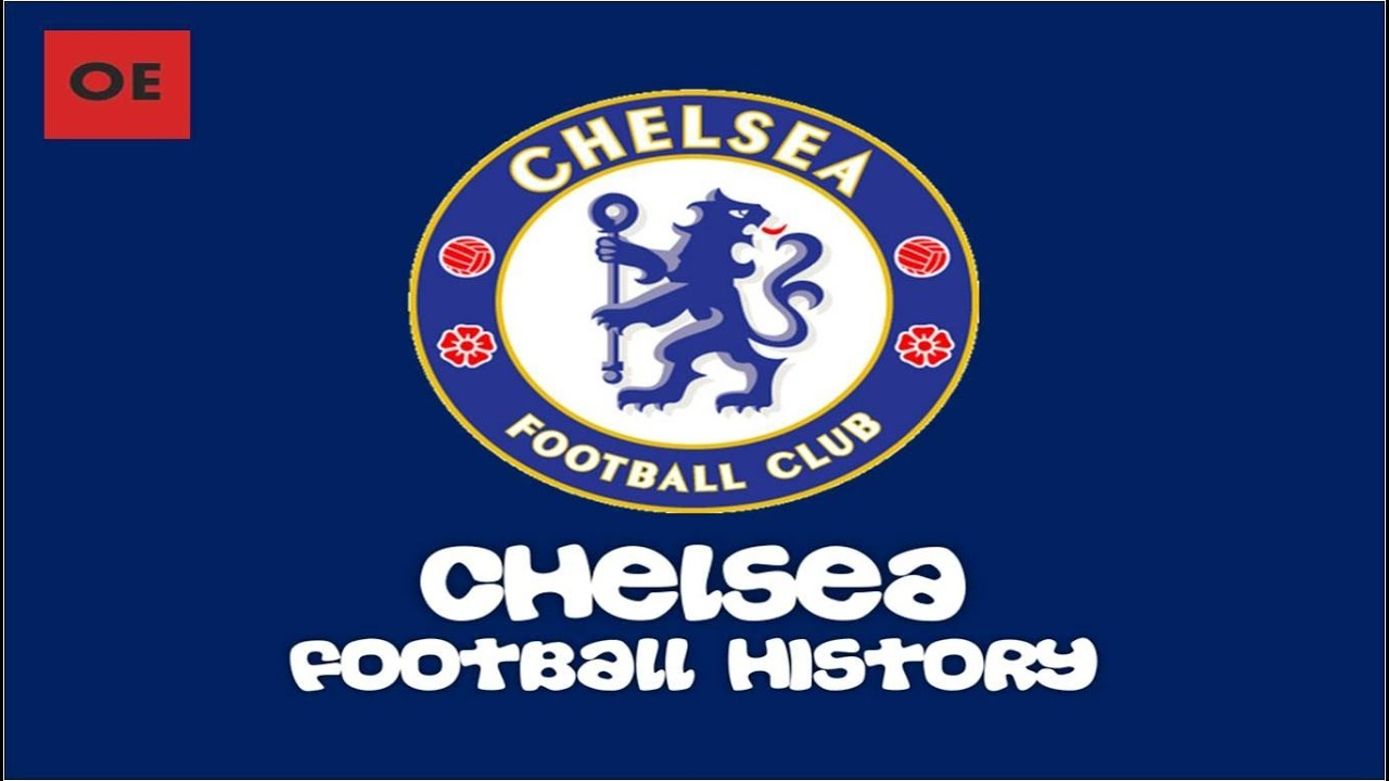history of chelsea football club essay The stadium pre-dates chelsea football club by more than a for £60m which heralded the most successful era in the history of chelsea and stamford bridge.