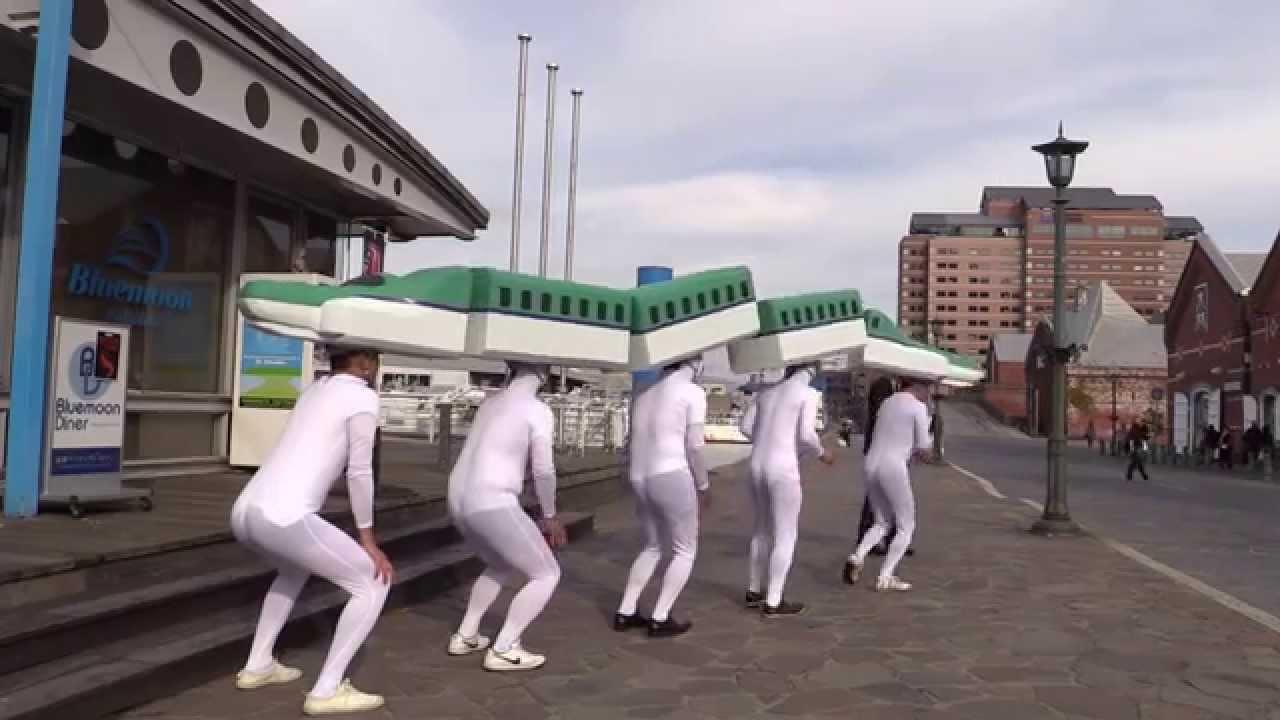 【東京〜札幌】北海道新幹線271【4時間以内】 YouTube動画>6本 ->画像>171枚
