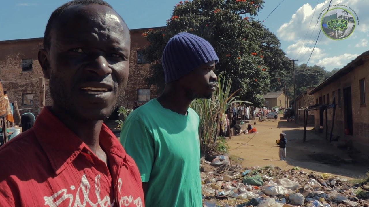 Sakubva mutare zimbabwe dating