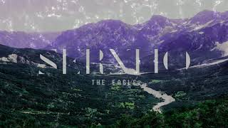 "[Free] Instrumental Trap RnB Flute Beat | ""The Eagle"" Type Beat Flute Piano Type Beat"
