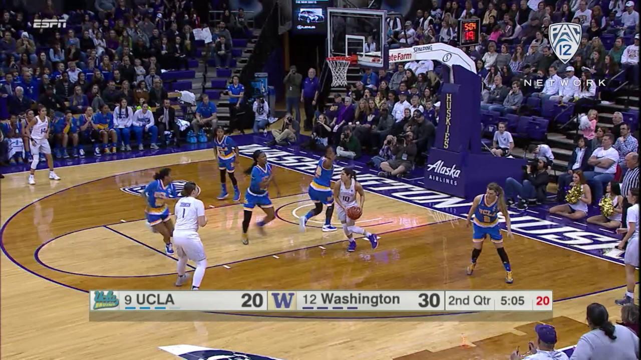 Kelsey plum major - Highlights Kelsey Plum Drops 39 In Washington Women S Basketball S Win Over Ucla Youtube