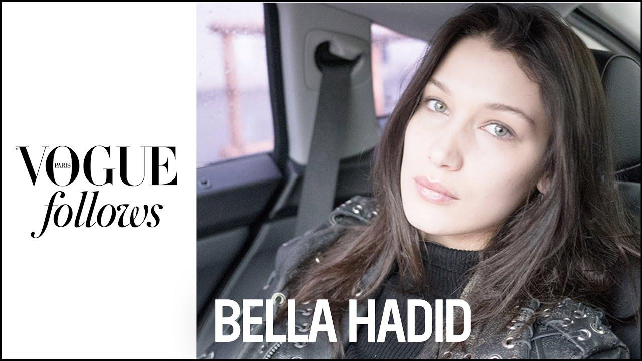 Youtube Bella Hadid See Through nude (97 photo), Pussy, Paparazzi, Selfie, panties 2019