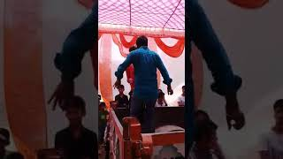 Arar ka super dance Romantic song