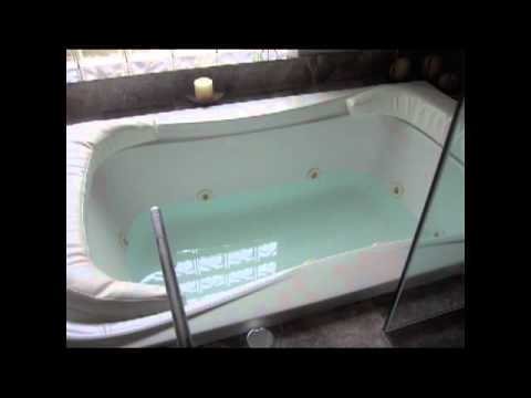 Hot Tub Jacuzzi Problem Problems