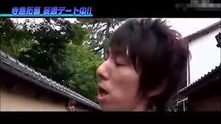 14 【寺島拓篤×声優イベントまとめ】 爆笑おもしろ名シーン!