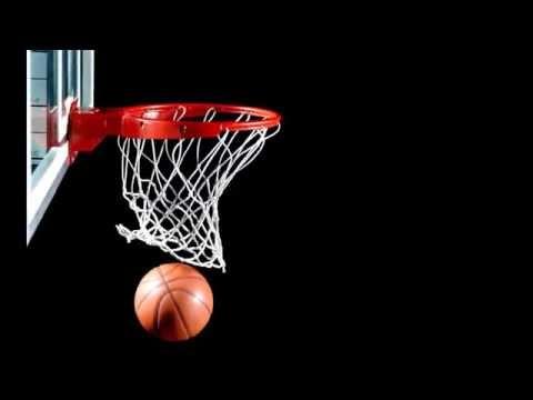 รายงานผลบาสสด ผลบาสเกตบอล NBA และลีคดังทั่วโลก