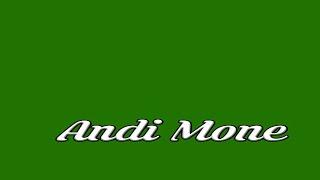 Andi Mone