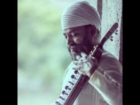 Guru Nanak Darbar Dubai 31.12.2019 Bhai Baljeet Singh Ji Delhi Wale