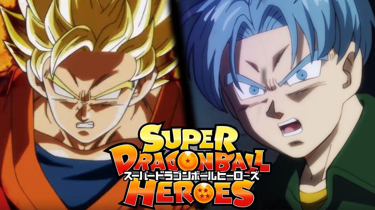 Dragonball Erste Folge