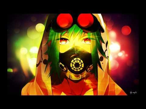 【GUMI】Paradichlorobenzene - パラジクロロベンゼン