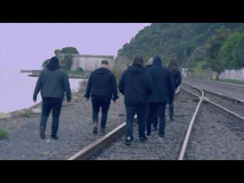 MOUNTAINEER - The Weeds I Have Tended (official video)