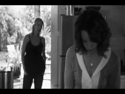 "The L Word - Bette and Tina - ""Halo"""