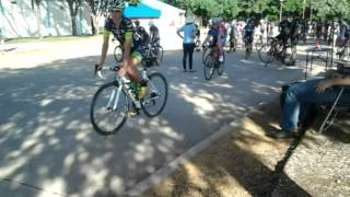 #fairparknighter - Thursday Night Criterium Series - Live Feed 6/25/2015