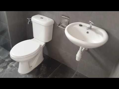 MAXIM CITYLIGHTS SENTUL CONDO 3 ROOMS 2 Bathroom FOR SALE & RENT 0179169218