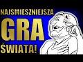 NAJŚMIESZNIEJSZA GRA ŚWIATA! /w Jacobb & ZoloGames