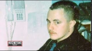 Pt. 2: Ex-Cop Wrongly Accused in Girl's Death - Crime Watch Daily with Chris Hansen