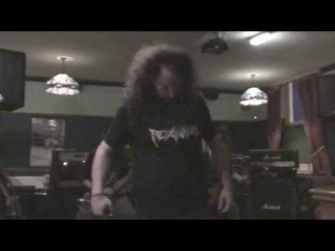 DEATHTRIP - Live at The Imperial - (FULL SHOW) 2013