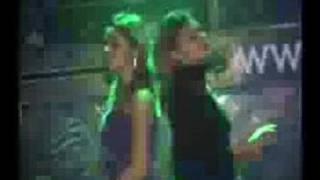 disconr1 craciun 2007