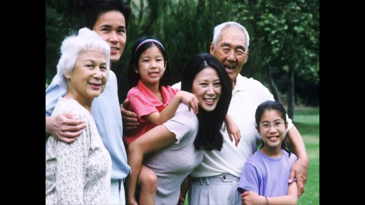 cigna ประกันภัย ประกันสุขภาพ ไทยประกันสุขภาพ