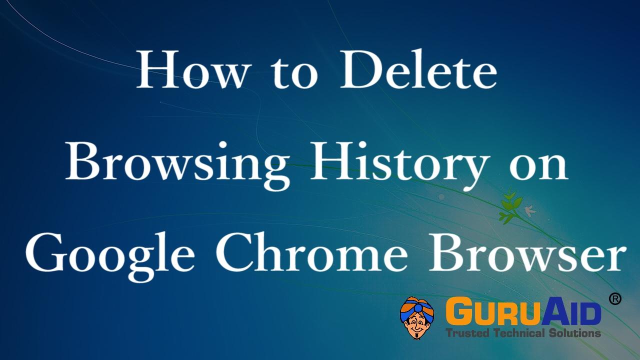 how to undo delete history in chrome