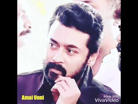 Surya new look in beard ngk movie 2018 tamil whatsapp status youtube surya new look in beard ngk movie 2018 tamil whatsapp status altavistaventures Image collections