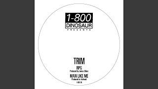 free mp3 songs download - Trim james blake mp3 - Free