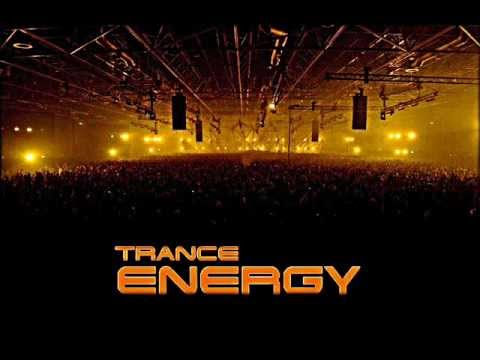 Cosmic Gate Live @ Trance Energy 2002 live set
